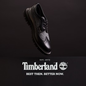 Timberland Britton Hill<span>PRODUCT - advertising</span>